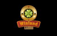 Logotipo Winland Casino