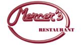 Mercers Restaurant