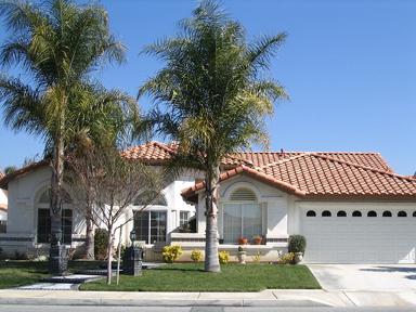 bigstock_Southwestern_Tract_Home_4 Hi