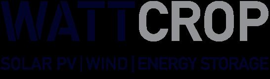 WC_logo+tagline