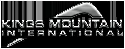 Kings Mountain International