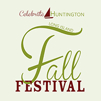 Long Island Fall Festival is Canceled