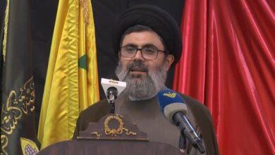 صفي الدين يُعلِن عن خطة حزب الله لمواجهة كورونا
