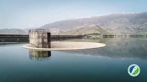 المصلحة الوطنية لنهر الليطاني تصدر بياناً بشأن بحيرة القرعون