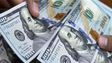 بعد توقيفات طالت صرافين ! كم بلغ سعر صرف الدولار اليوم؟