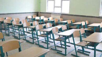هل ستفتح المدارس أبوابها في الصيف؟