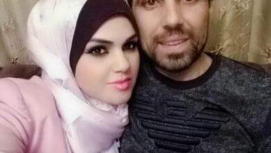 جريمة مروعة في لبنان : تنكر بزي امرأة وطعن زوجته وأم اطفاله الثلاثة 6 طعنات... اليكم التفاصيل