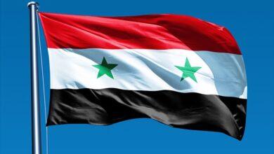 وفاة لاعب سوري بكورونا