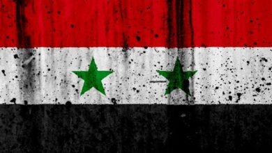 منعطف مهم في الأزمة السورية