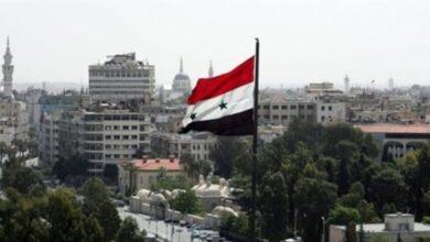 مقتل فنان سوري .. بسبب سيجارة قبل الإفطار