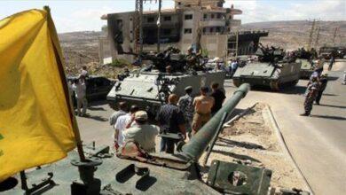 الحزب سيحاول احتلال مستوطنات : تحذير إسرائيلي من شهر الحرب أمام لبنان