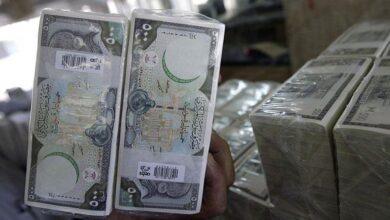 صراف سوري ينتحر بعد خسارة 400 ألف دولار