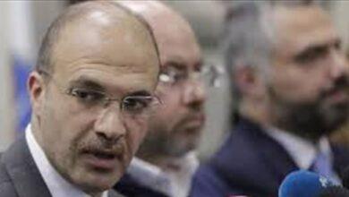 عاجل عداد كورونا يواصل ارتفاعه في لبنان