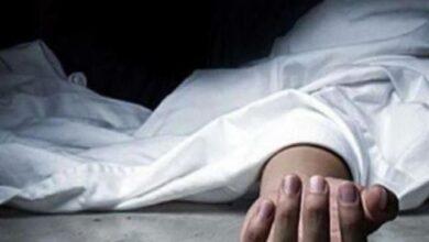 جريمة مروّعة .. زوجة تقتل ضرّتها الحامل بدمٍ بارد