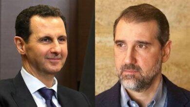 صفعة سورية أخرى لرامي مخلوف