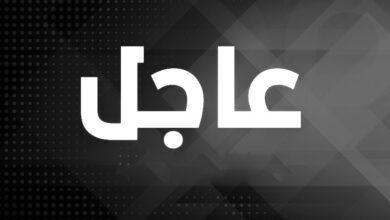 وكالة إيرانية: وفاة أحد ركاب الطائرة الإيرانية