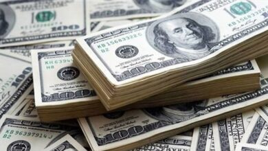بعد ارتفاعه الكبير امس .. ما هو سعر صرف الدولار اليوم