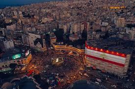 ارتفاعٌ هائلٌ باصابات كورونا في طرابلس
