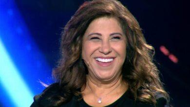 توقعات نارية لليلى عبد اللطيف: الدولار يحلّق قوات عسكرية في لبنان