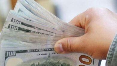 تسعيرة تصريف الدولار