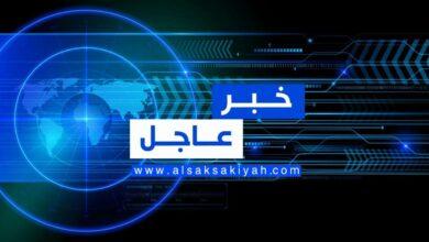 عدوان صهيوني يستهدف دمشق