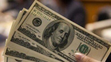 دولار السوق يفتتح على ارتفاع