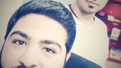 هادي كوثراني وحمزة بدران أصيبا بفيروس كورونا في بلدة السكسكية