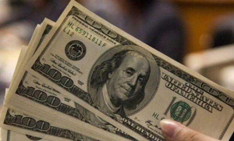 إحذروا الدولار الأسود