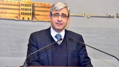 عاجل : وزير التربية يحسم مصير الإمتحانات الرسمية .. إليكم التفاصيل