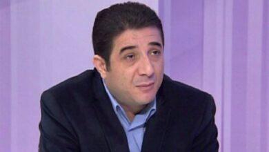 رسالة إلى معارض شيعي - غسان جواد