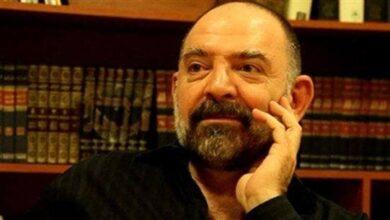 قتل الناشط لقمان سليم هل هو مقدمة لعودة الاغتيالات