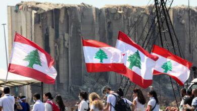 خطّة بملايين الدولارات لدعم هذه الفئة في لبنان