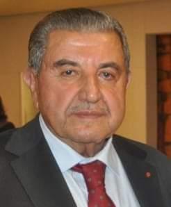 وفاة رئيس الجالية اللبنانية في ساحل العاج