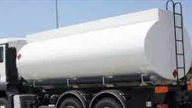 هام: البلدات التي ستسفيد اليوم مجانا من المازوت الايراني لابار المياه