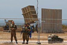 ضابط اسرائيلي يُحذّر: في حال وقوع حرب مع لبنان هذا ما سيحدث