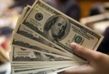 عاجل : إنخفاض كبير بسعر صرف الدولار