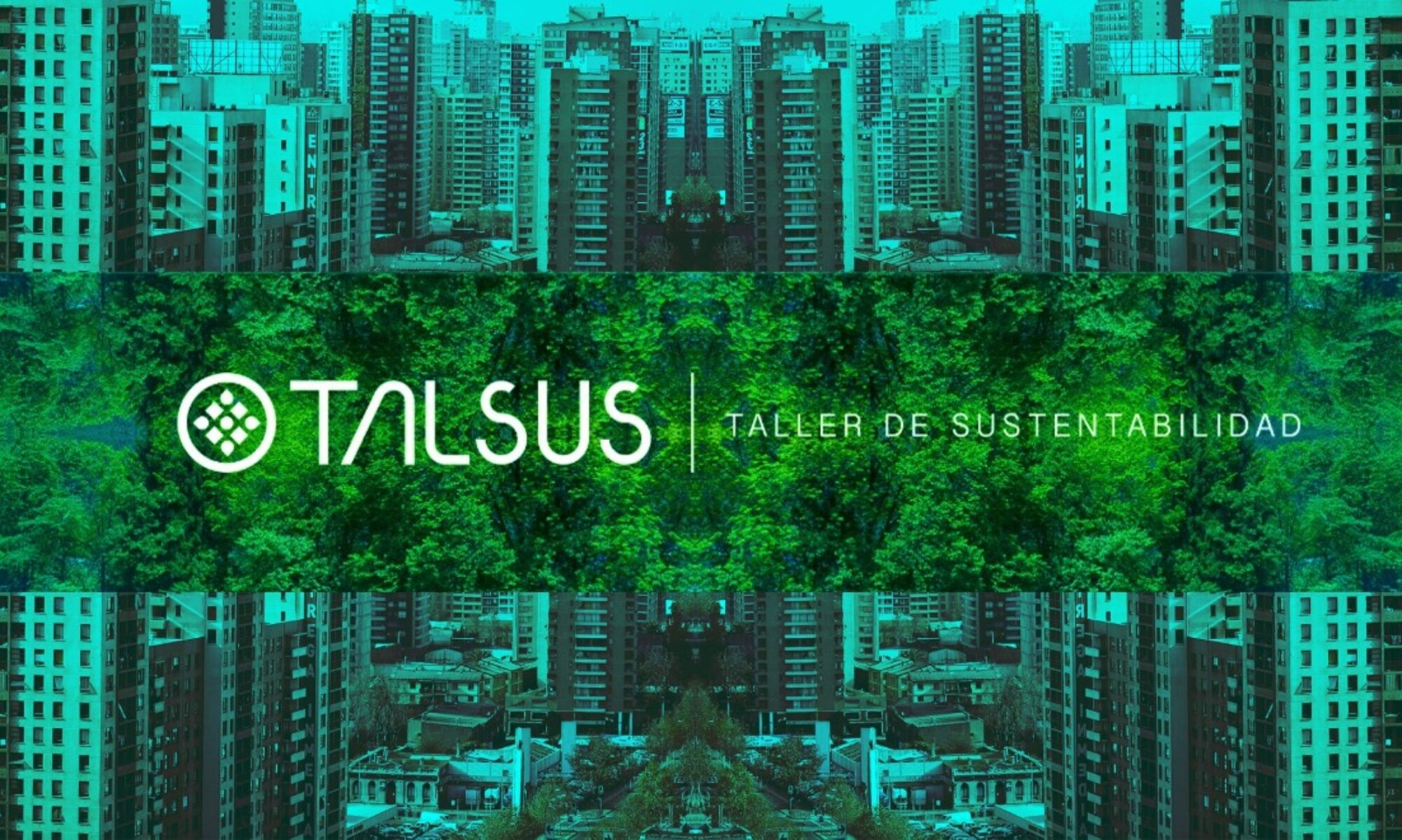 Talsus