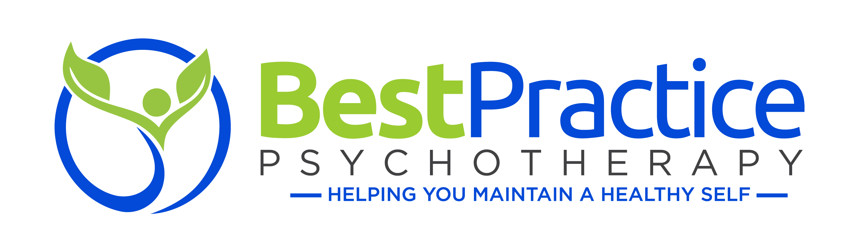 Best Practice Psychotherapy, LLC