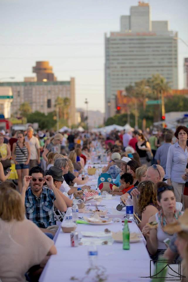 feast-on-the-street