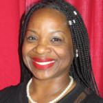 Monica Swain
