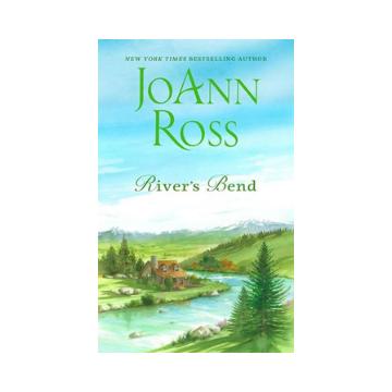 JOANN ROSS