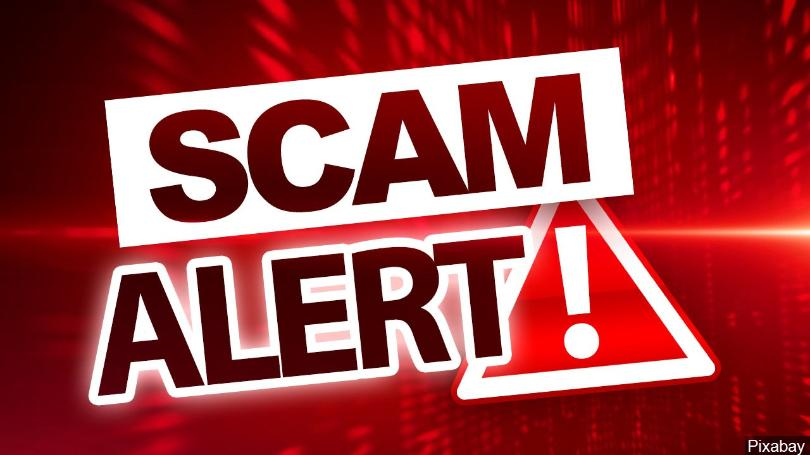 Recognize These Scams?