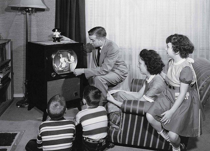 The Top Ten Forensic Fantasies TV Enjoys