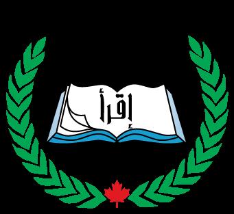 An-Noor Private School