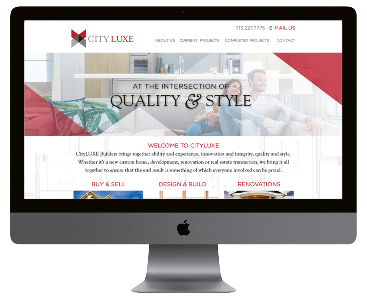 Website Design Dylan Moore Marketing Design