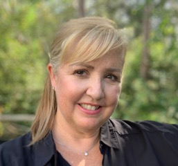 Tammie Bowyer