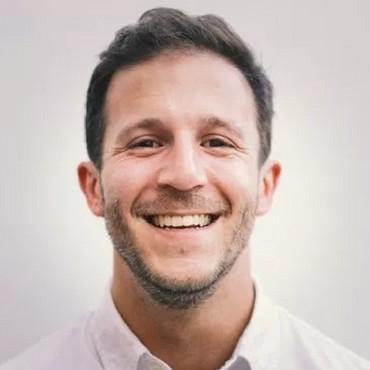 Aaron Levy