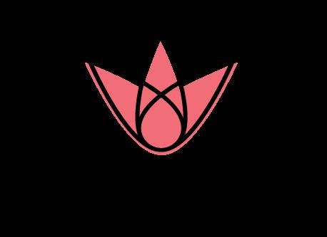 Allure Studio Logo