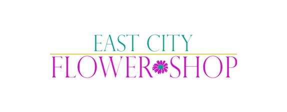 East City Flower Shop