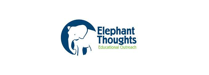 Elephant Thoughts